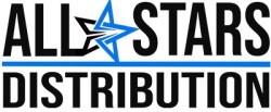 All Stars Distribution